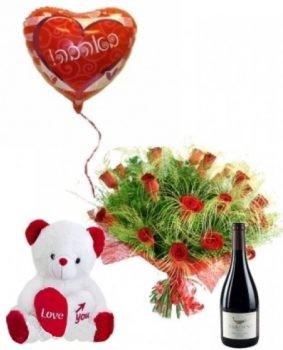 דיל- sweet heart 389 שח