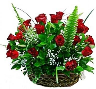 סידור ורדים אהבה שלי 350 שח