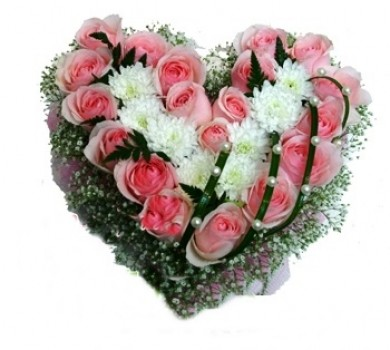 עוגת ורדים גוליה 249 שח